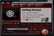 Aiseesoft Mod Video Converter 6.3.36