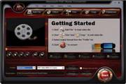 Aiseesoft PSP Movie Converter 6.2.52