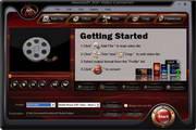 Aiseesoft 3GP Video Converter 6.3.6