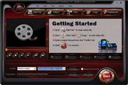 Aiseesoft Pocket PC Video Converter 6.2.52