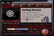 Aiseesoft WMV Converter 6.3.6