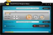 Xilisoft Audio Maker Suite 7.2.0.20120420