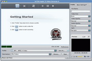 ImTOO Apple TV Video Converter for Mac 7.8.10.20150812