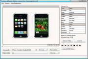 Avex iPhone Video Converter
