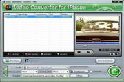 Leawo Video Converter Ultimate 7.4.0.0