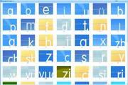 幼儿拼音学习启蒙 1.7