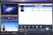 Joboshare AVI to DVD Converter 3.5.1.0514