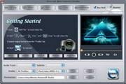 Aiseesoft Mod Converter Suite