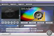 Aiseesoft Youtube Converter Suite 6.2.58