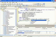 Universal SQL Editor 1.7.2