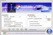 ZC DVD Copy 1.3.6