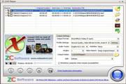 ZC DVD Ripper 2.3.1