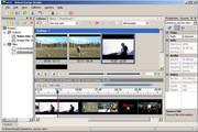 VideoCharge Studio 2.12.3.685