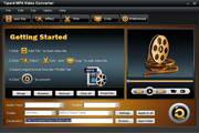 Tipard MP4 Video Converter 6.1.50