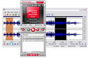 Absolute Audio Recorder 9.3.4
