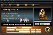 Tipard Zune Video Converter 6.1.50