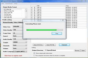 Agood DVD Ripper Ultimate 4.2