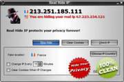 Real Hide IP 4.5.0.6