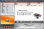3herosoft DVD to Pocket PC Ripper 4.1.0.0503