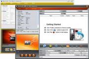 3herosoft DVD to iPod Suite 4.0.6.0506