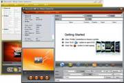 3herosoft DVD to iPhone Suite 4.0.6.0506