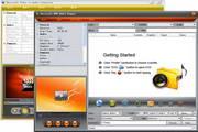 3herosoft DVD to Audio Suite 4.0.6.0506