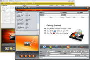 3herosoft DVD to PS3 Suite 4.0.6.0506