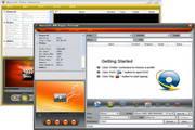 3herosoft DVD Ripper Platinum Suite 4.0.6.0506