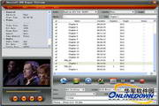3herosoft DVD Ripper Platinum 4.1.4.0510