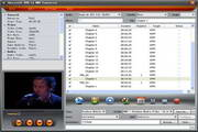 3herosoft DVD to WMV Converter 4.1.4.0512