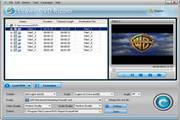 Leawo DVD Ripper Converter 5.3.0.0