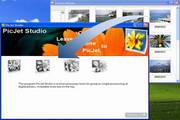 PicJet Studio 3.5.1
