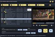 AVCWare Video to iPod Converter 6.5.2.0322