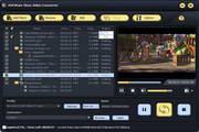 AVCWare Xbox Video Converter 2.0.4.0927