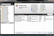 MailStore Server 9.3.0.10911
