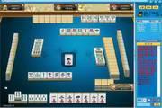 亲朋棋牌游戏大厅完整版 3.1...