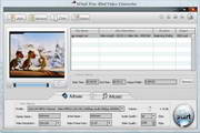WinX Free iPod Video Converter 5.9.0.0