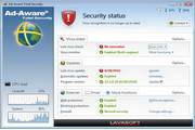 Ad-Aware 8.2 Definition File