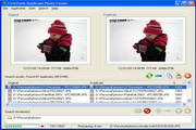 FirmTools Duplicate Photo Finder 1.2.0.167