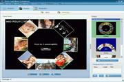 AnvSoft Photo Flash Maker Free Version 5.58