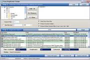 Easy Duplicate Finder 4.10.2.480
