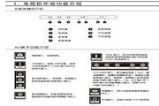 TCL王牌L39F1570B液晶彩电使用说明书