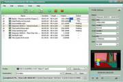MediaVideoConverter HD Video Converter 7.7.3.20131014