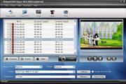 Nidesoft DVD Ripper Suite 5.0