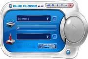 Blue Cloner 3.40 Build 607