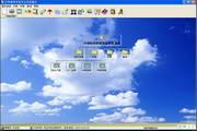 兴华软件开发平台