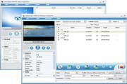 Joboshare DVD to iPhone Bundle 3.2.7.0506