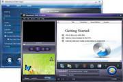 Joboshare DVD Maker Bundle 3.2.7.0506