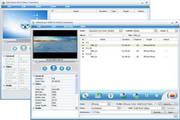 Joboshare DVD to iPod Bundle 3.2.7.0506