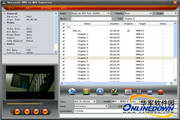 3herosoft DVD to MP4 Converter 4.1.4.0511